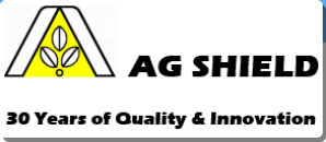 Ag Shield