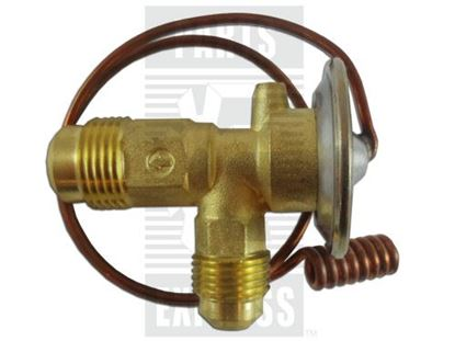 Picture of Air Conditioner, Expansion Valve To Fit Miscellaneous® - NEW (Aftermarket)