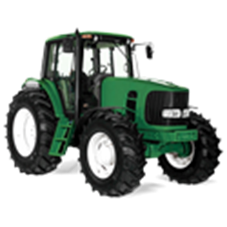 Picture for category Tractor Parts