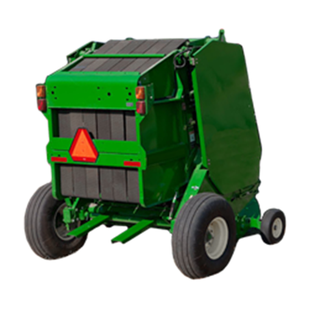 Picture for category Baler and Swathers Parts