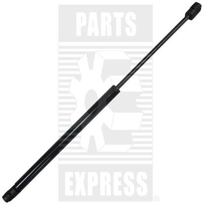 Picture of Rear Window Strut To Fit Miscellaneous® - NEW (Aftermarket)