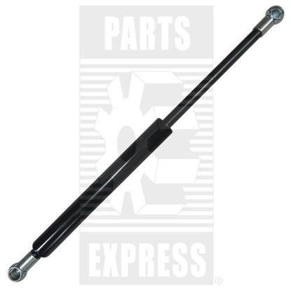 Picture of Hood Gas Strut To Fit International/CaseIH® - NEW (Aftermarket)
