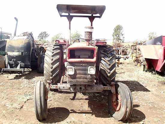 Picture of MF 175 To Fit Massey Ferguson®