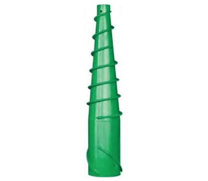 Picture of Helix Cone, Front To Fit Deere/Cameco® - NEW (Aftermarket)