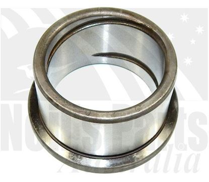 Picture of Hitch, Bushing To Fit John Deere® - NEW (Aftermarket)