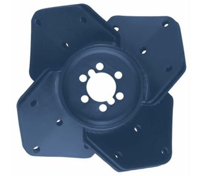 Picture of Extractor Fan, Hub To Fit Miscellaneous® - NEW (Aftermarket)