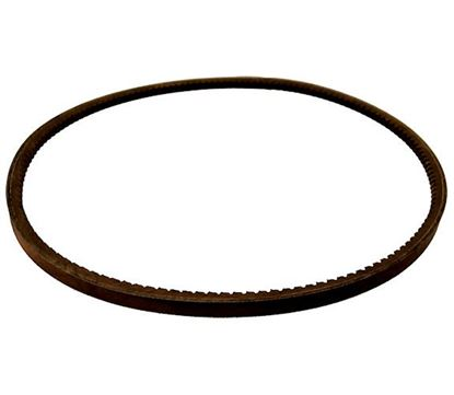 Picture of Belt, Various Applications To Fit Miscellaneous® - NEW (Aftermarket)