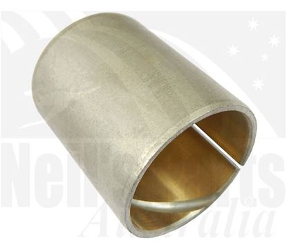 Picture of Bushing, Steering Arm To Fit International/CaseIH® - NEW (Aftermarket)