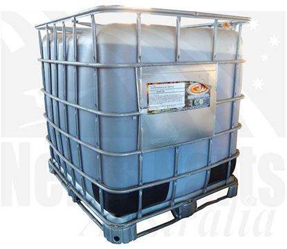 Picture of Gulf Harvester, ISO 68 To Fit Gulf Western® - OIL