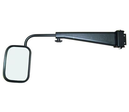 Picture of Mirror, Kit To Fit Miscellaneous® - NEW (Aftermarket)