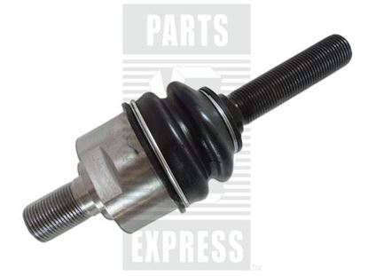 Picture of Tie Rod, Inner, Ball Joint To Fit Miscellaneous® - NEW (Aftermarket)