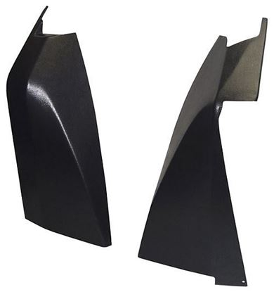 Picture of Cab, Scuff Guard To Fit John Deere® - NEW (Aftermarket)