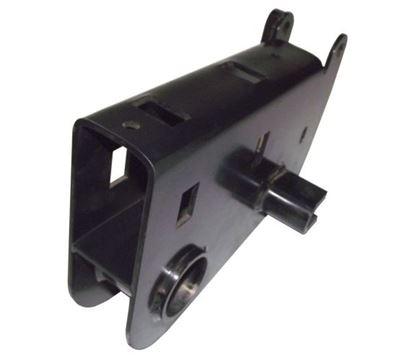 Picture of Reel, Support, Left To Fit John Deere® - NEW (Aftermarket)