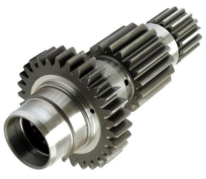 Ford/New Holland 7840 Tractor Transmission | Neil's Parts