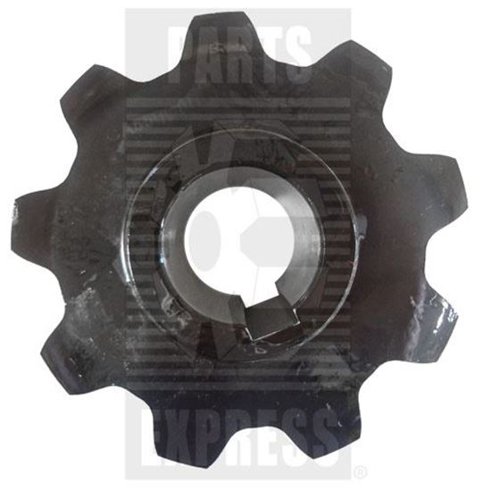 Picture of Clean Grain Elevator Lower Sprocket To Fit International/CaseIH® - NEW (Aftermarket)