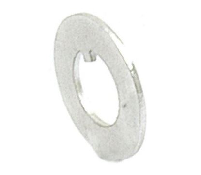 Picture of Axle, Washer, Keyed To Fit Miscellaneous® - NEW (Aftermarket)
