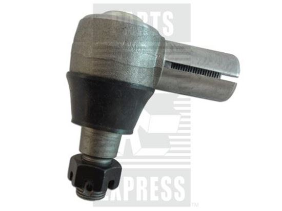 Picture of Tie Rod, End To Fit Case® - NEW (Aftermarket)