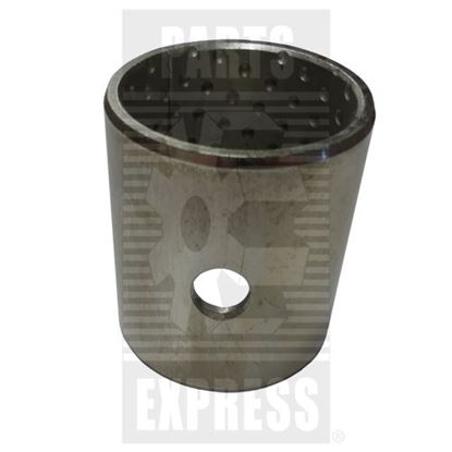Picture of Knee, Bushing To Fit John Deere® - NEW (Aftermarket)