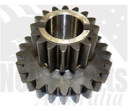 Picture of Reverser, Gearbox, Pinion, To Fit John Deere® - NEW (Aftermarket)