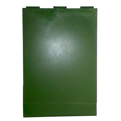 Picture of Elevator, Tailings, Door To Fit John Deere® - NEW (Aftermarket)
