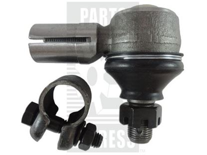 Picture of Power Steering, Cylinder, End To Fit John Deere® - NEW (Aftermarket)