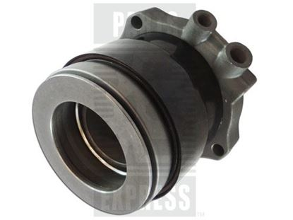 Picture of Clutch, Slave Cylinder To Fit John Deere® - NEW (Aftermarket)