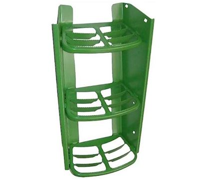 Picture of Cab, Step Assembly To Fit John Deere® - NEW (Aftermarket)