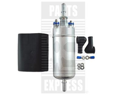 Picture of Fuel Pump To Fit John Deere® - NEW (Aftermarket)