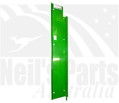 Picture of Header, Moisture Column, Support To Fit John Deere® - NEW (Aftermarket)
