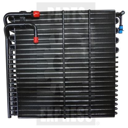 Picture of Air Conditioner Condenser, Oil Cooler To Fit John Deere® - NEW (Aftermarket)