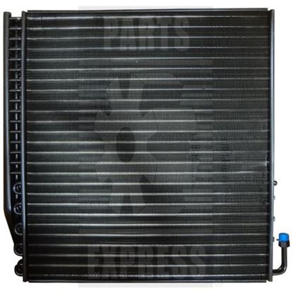 Picture of A/C Condenser, Oil Cooler To Fit John Deere® - NEW (Aftermarket)
