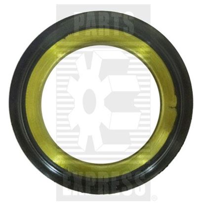 Picture of Hub, Inner Bearing Seal To Fit John Deere® - NEW (Aftermarket)
