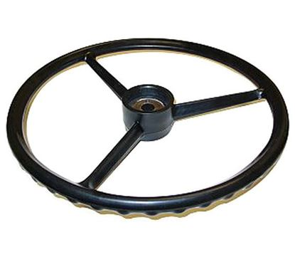 Picture of Steering Wheel To Fit John Deere® - NEW (Aftermarket)