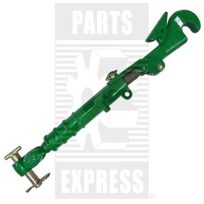 Picture of Link, Top, Category II To Fit John Deere® - NEW (Aftermarket)