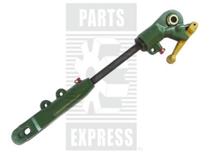 Picture of Link, Lift To Fit John Deere® - NEW (Aftermarket)