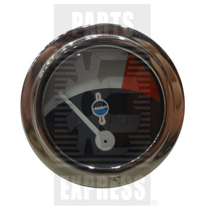 Picture of Gauge, Water Temperature To Fit John Deere® - NEW (Aftermarket)