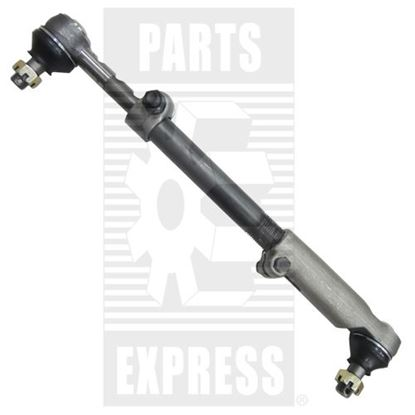 Picture of Tie Rod, Complete To Fit John Deere® - NEW (Aftermarket)