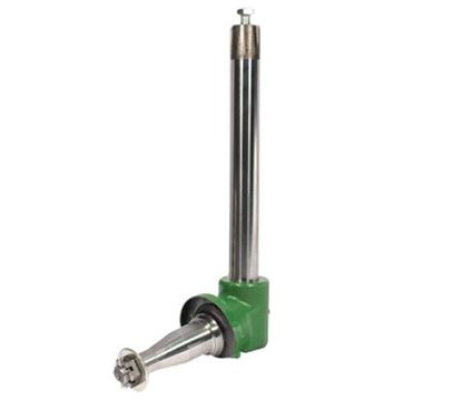 Picture of Stub Axle, Splined To Fit John Deere® - NEW (Aftermarket)