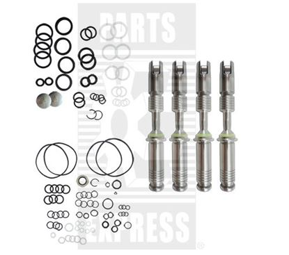 Picture of Valve, Selective Control, Rebuild Kit To Fit John Deere® - NEW (Aftermarket)