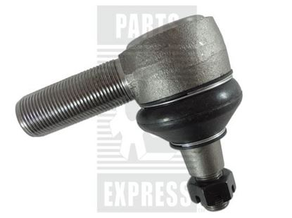 Picture of Tie Rod, Inner To Fit John Deere® - NEW (Aftermarket)