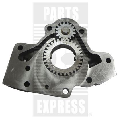 Picture of Transmission, Pump To Fit John Deere® - NEW (Aftermarket)