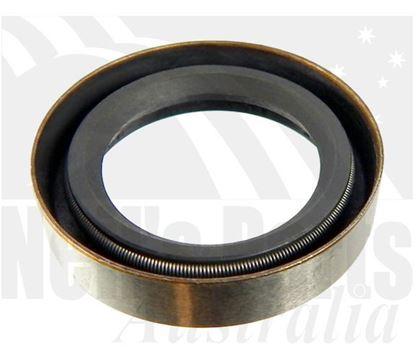 Picture of Power Steering, Seal To Fit John Deere® - NEW (Aftermarket)