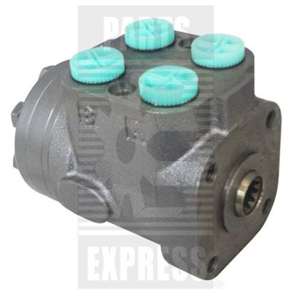 Picture of Power Steering, Valve, Meetering To Fit John Deere® - NEW (Aftermarket)
