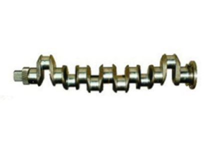 Picture of Crankshaft, 6 Cylinder, Diesel To Fit John Deere® - NEW (Aftermarket)