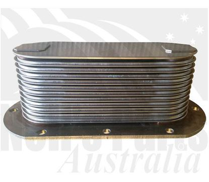 Picture of Cooler, Oil To Fit John Deere® - NEW (Aftermarket)