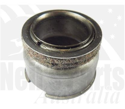 Picture of Power Steering, Bearing To Fit John Deere® - NEW (Aftermarket)
