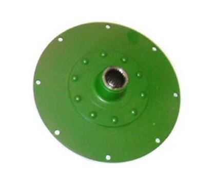 Picture of Disc, Rear Engine To Fit John Deere® - NEW (Aftermarket)