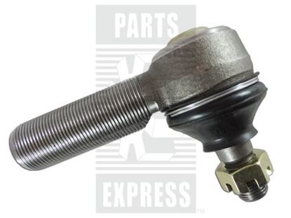 Picture of Tie Rod, Inner To Fit Ford/New Holland® - NEW (Aftermarket)