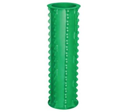 Picture of Feed Roller, Top CURRENT INVENTORY LEVEL To Fit John Deere® - NEW (Aftermarket)