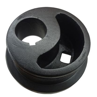 Picture of Chaffer, Top Sieve, Precleaner, Frame Arm Cam To Fit John Deere® - NEW (Aftermarket)
